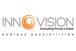 Innovision Consulting Private Limited