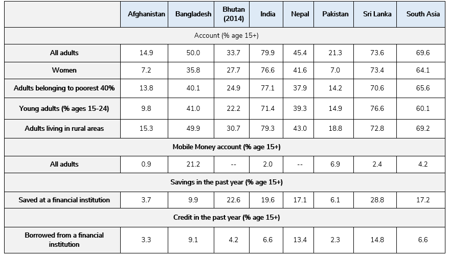 Table-final.PNG