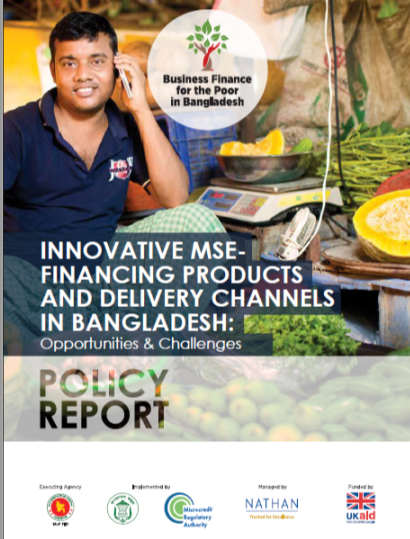 BFP-B innovative MSE financing.png