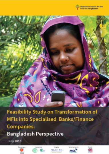 BFPB feasibility study on transformartion of MFIs into specialised banks.png