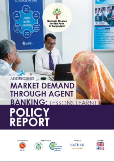BFPB market demand through agent banking .png