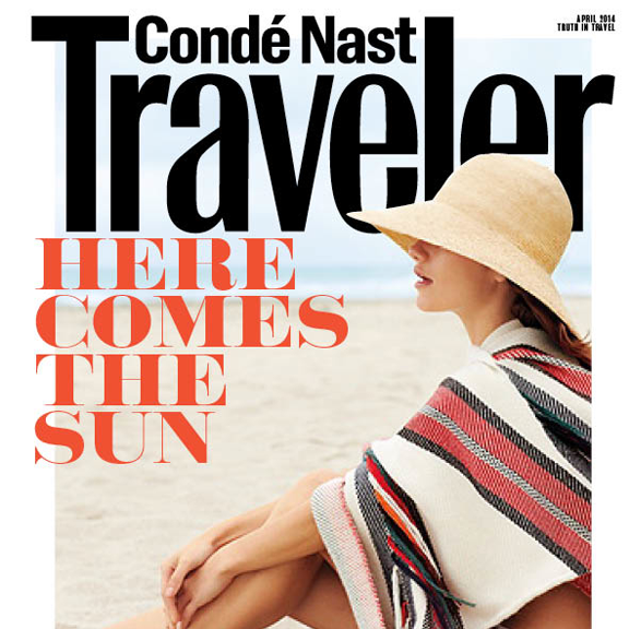 Conde Nast Traveler 1 Cover.png