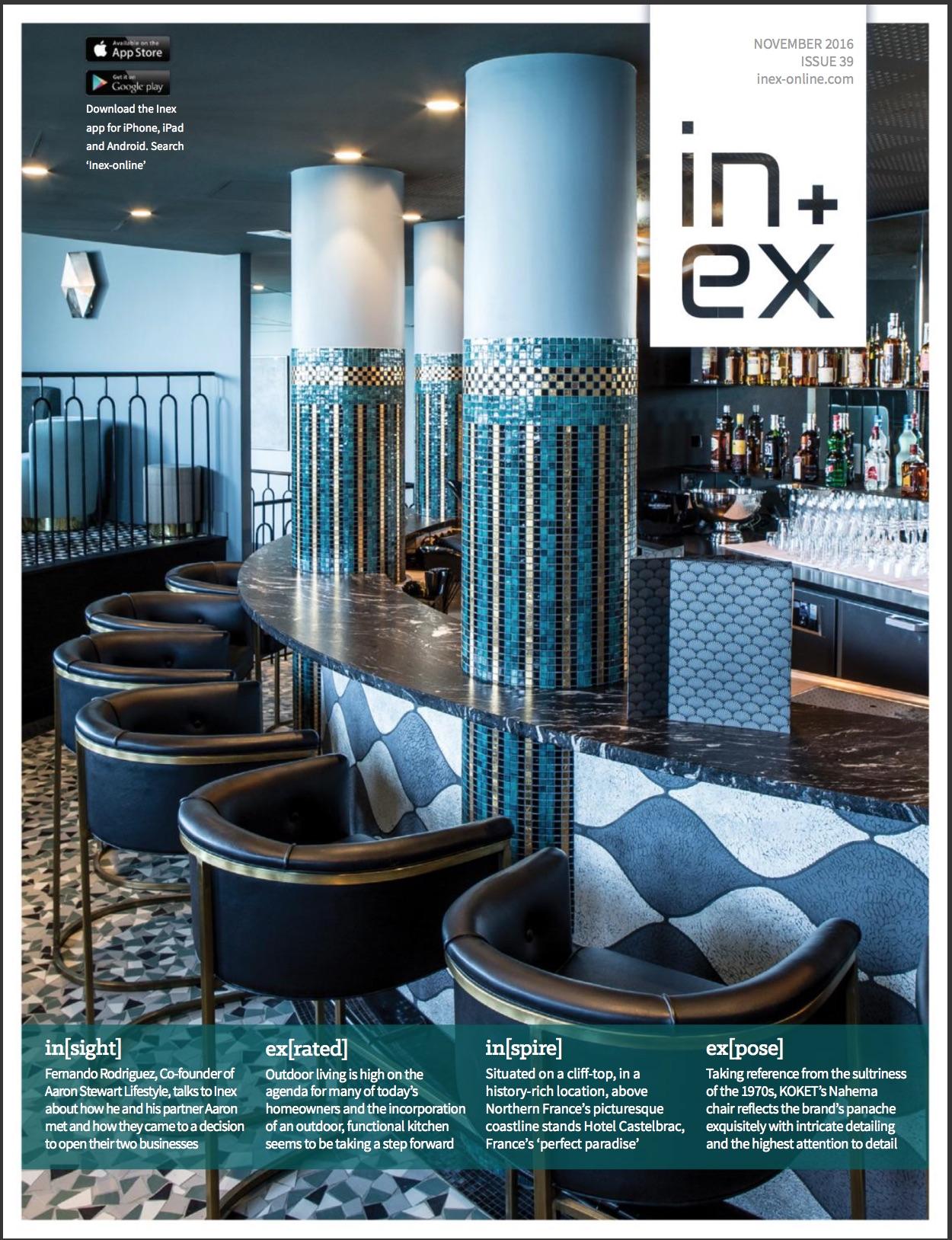 Inex 1 Cover.jpg
