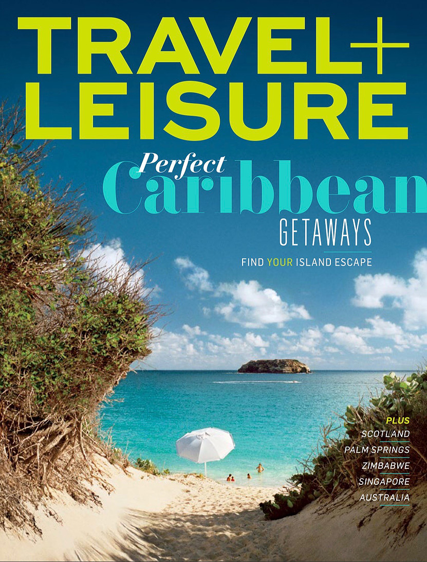 Travel and Leisure 1 cover.jpg