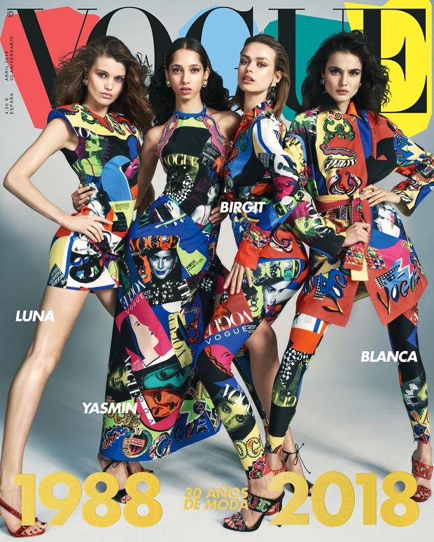 Vogue Spain April 2018 Cover.jpg
