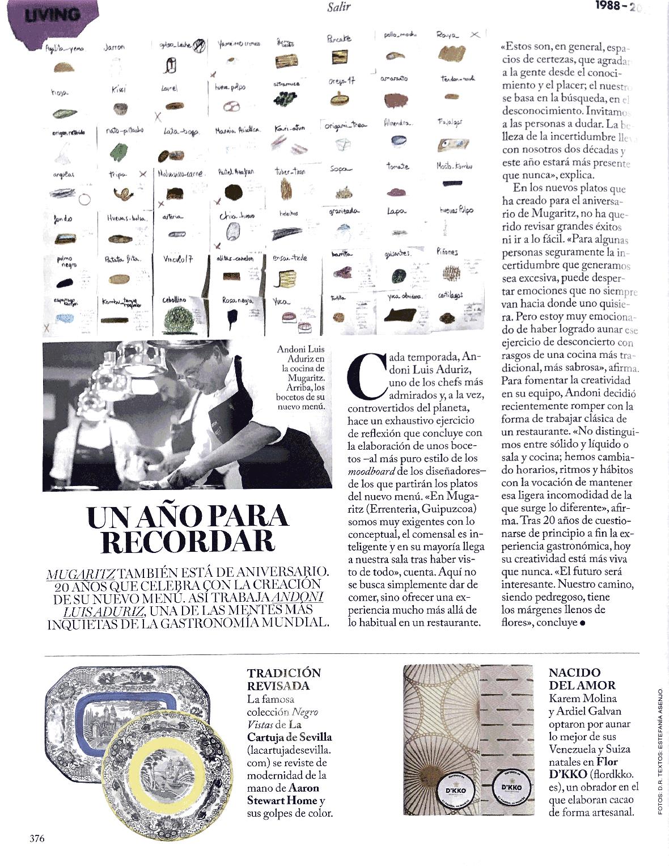 Vogue April Spain.jpg