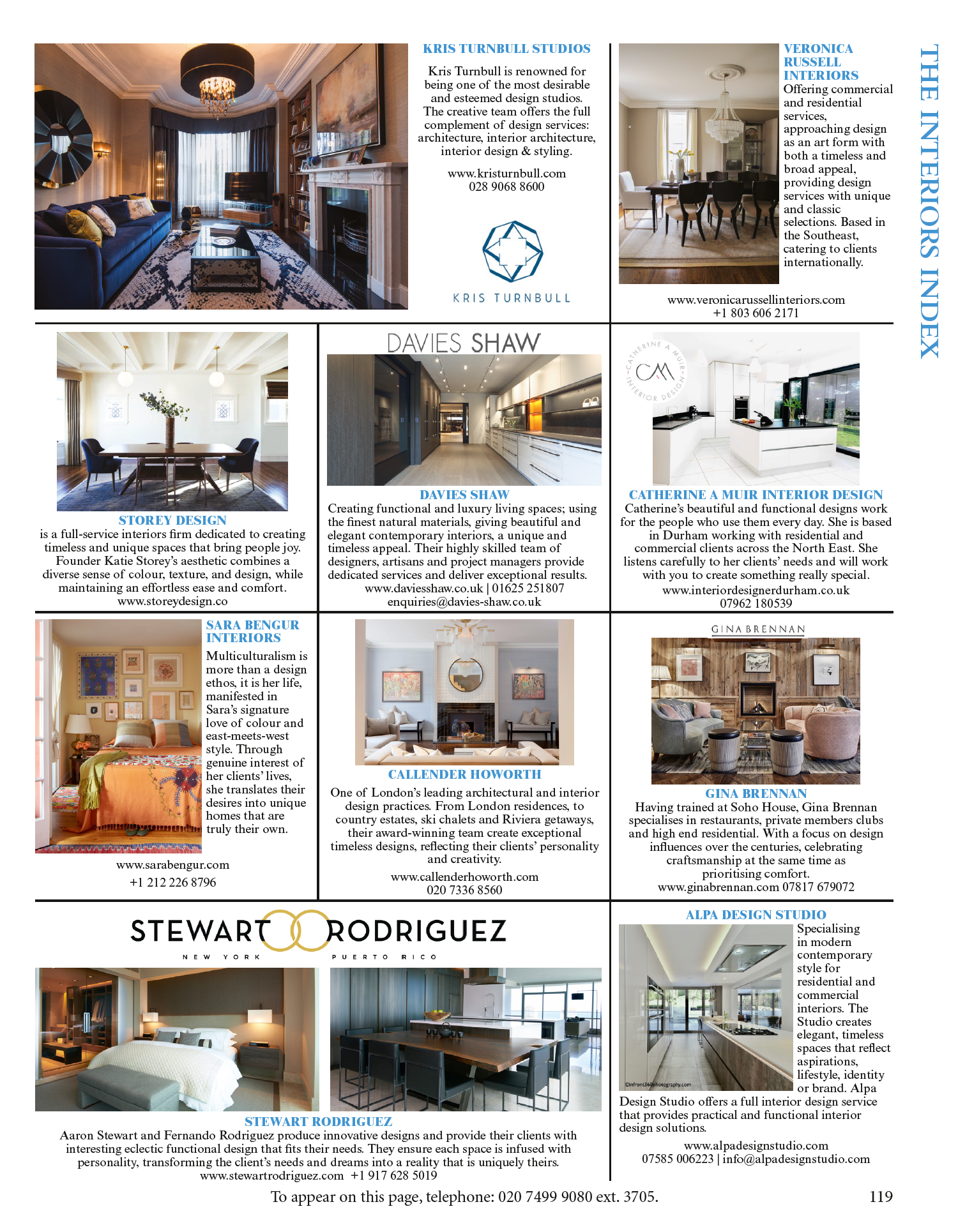 119 - The Interiors Index.png