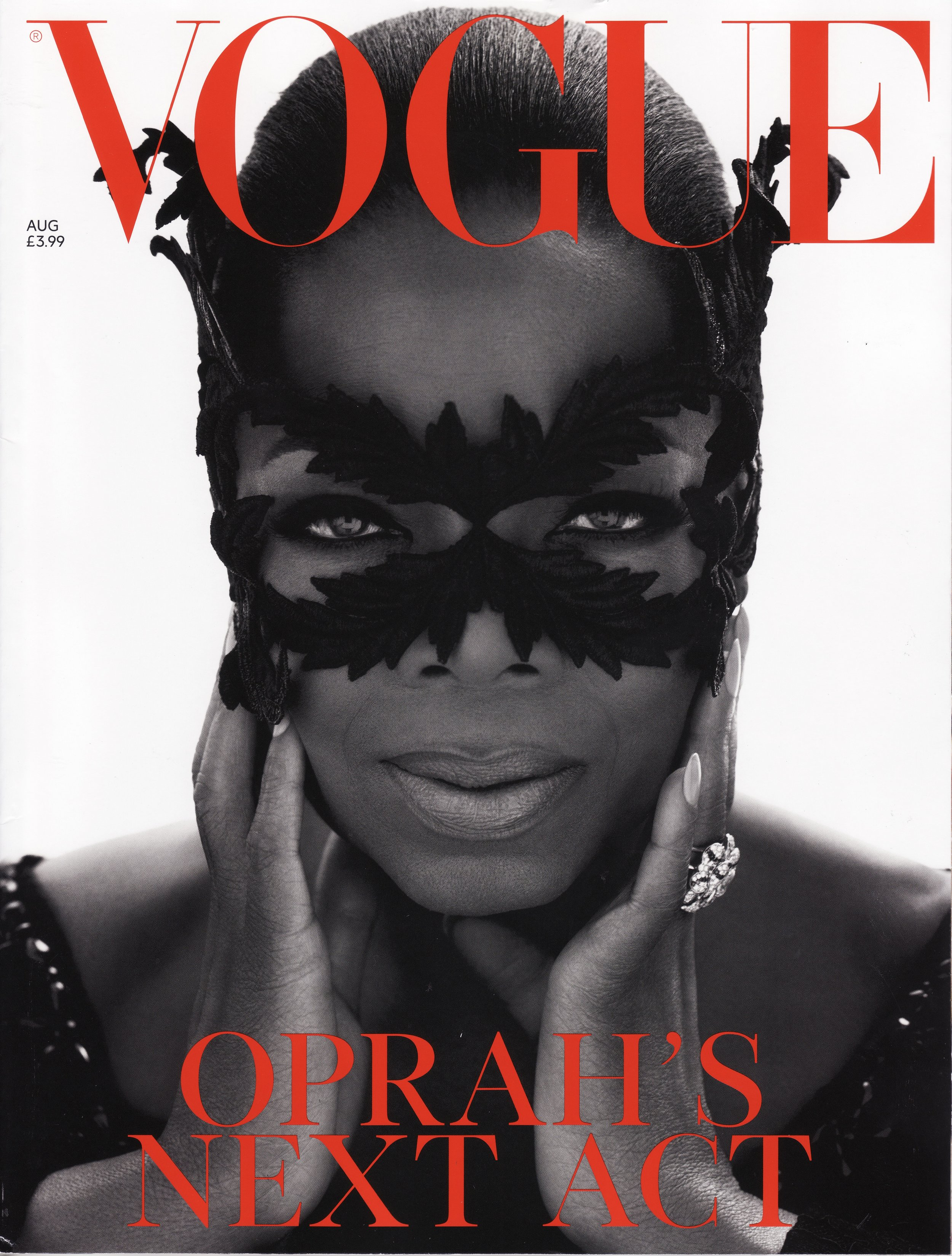 Vogue August 2018 Cover.jpg