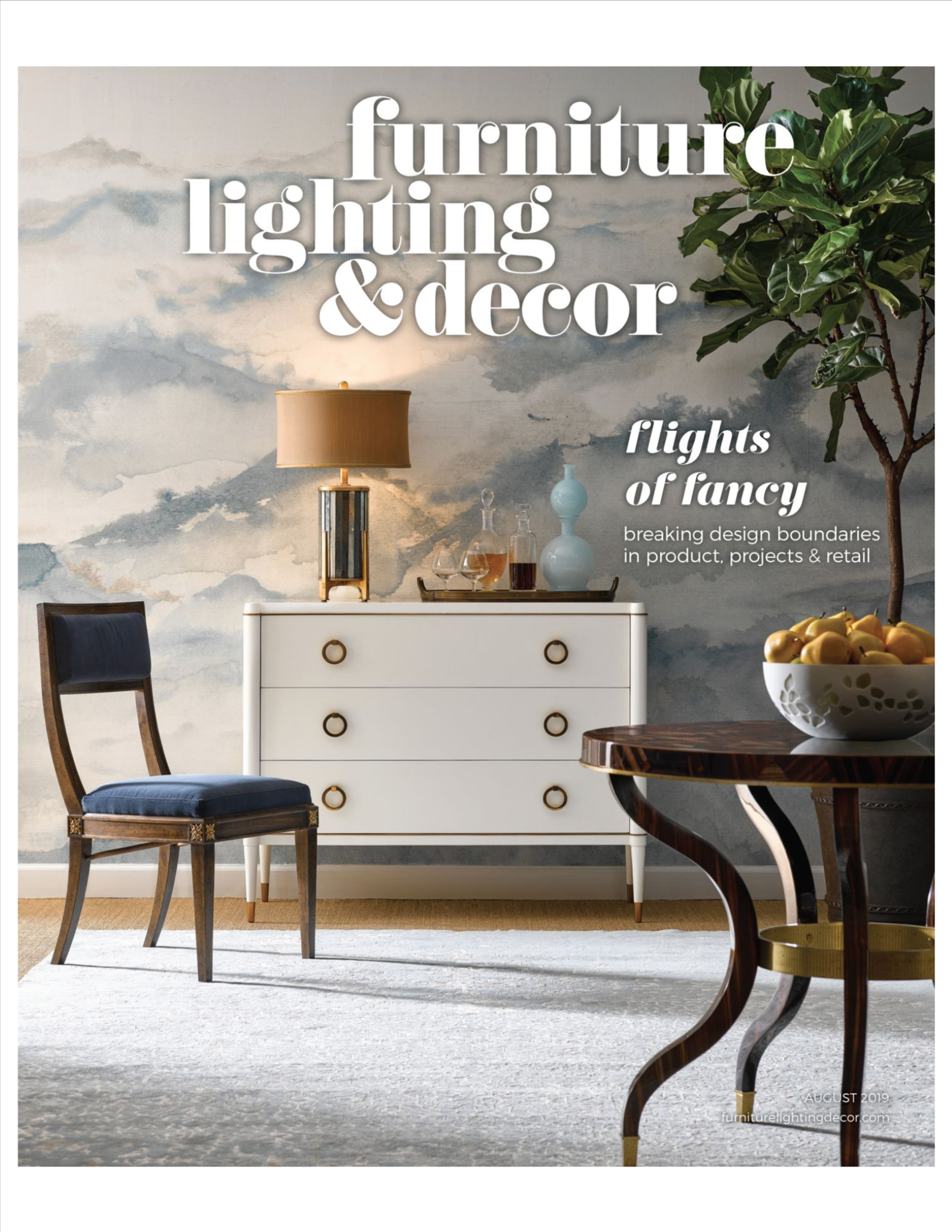 August Cover Furniture Lighting Decor.png