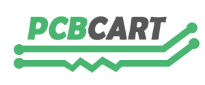 PCBCart_logo.png