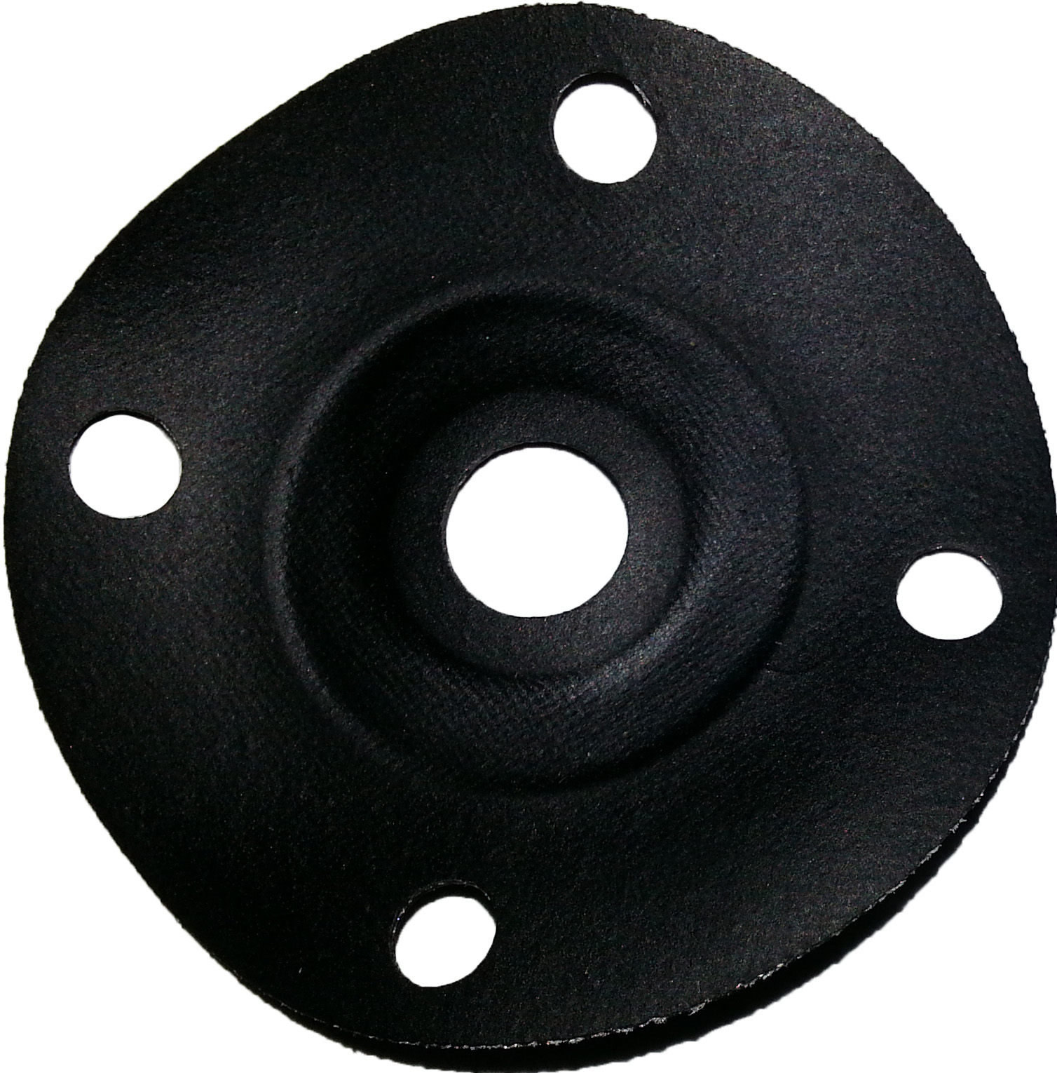 - 8113788-SDP - Diaphragm