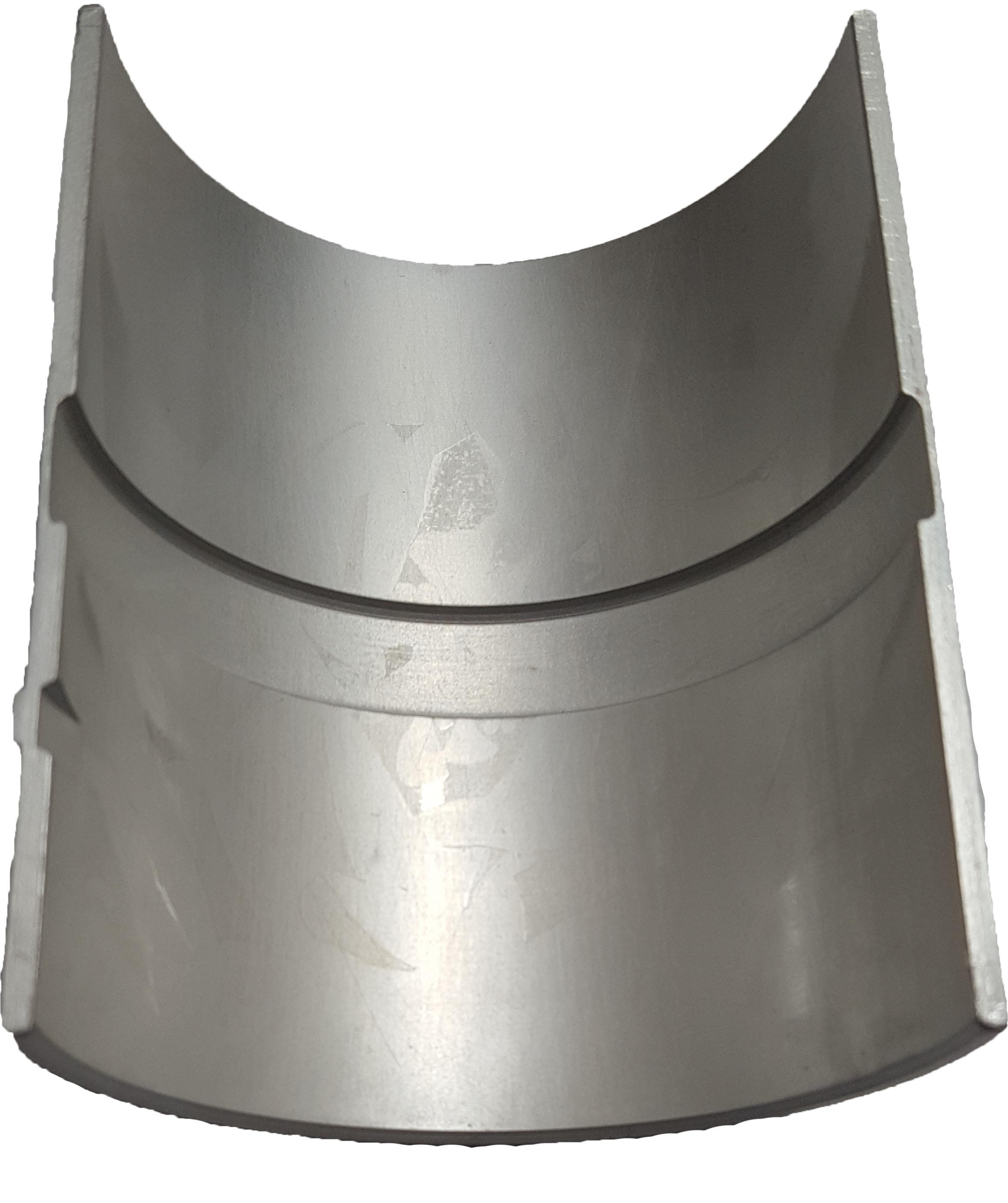 - 8237900-SDP - Cam Bearing