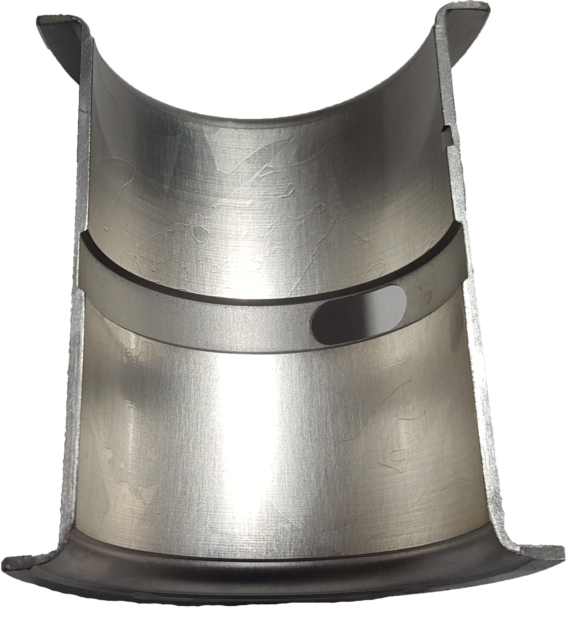- 8253825-SDP - Cam Bearing
