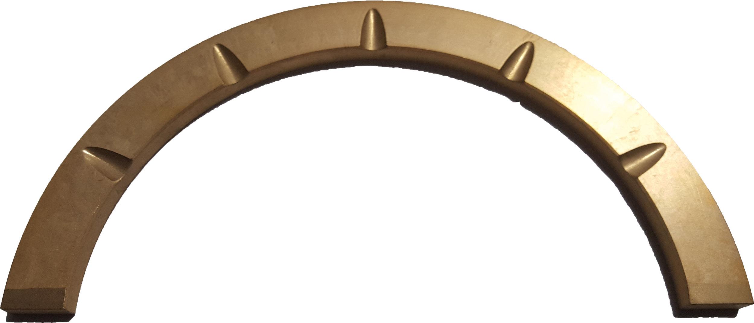 - 8071176-SDP - Cam Bearing - Brass