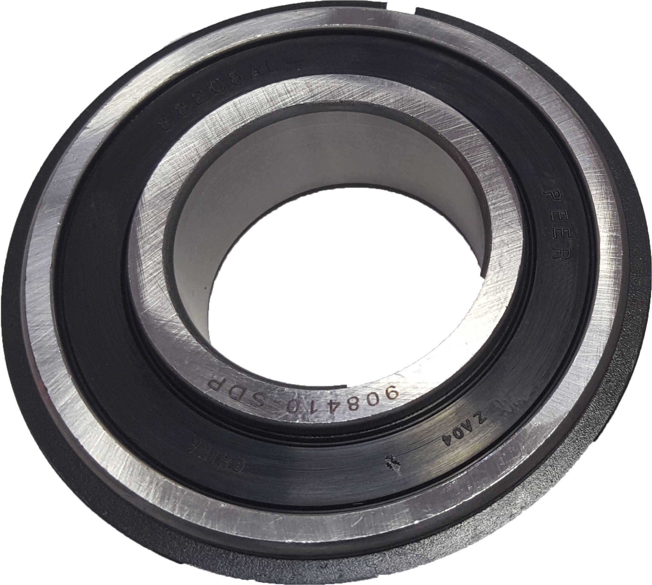 - 908410-SDP - Steel Roller