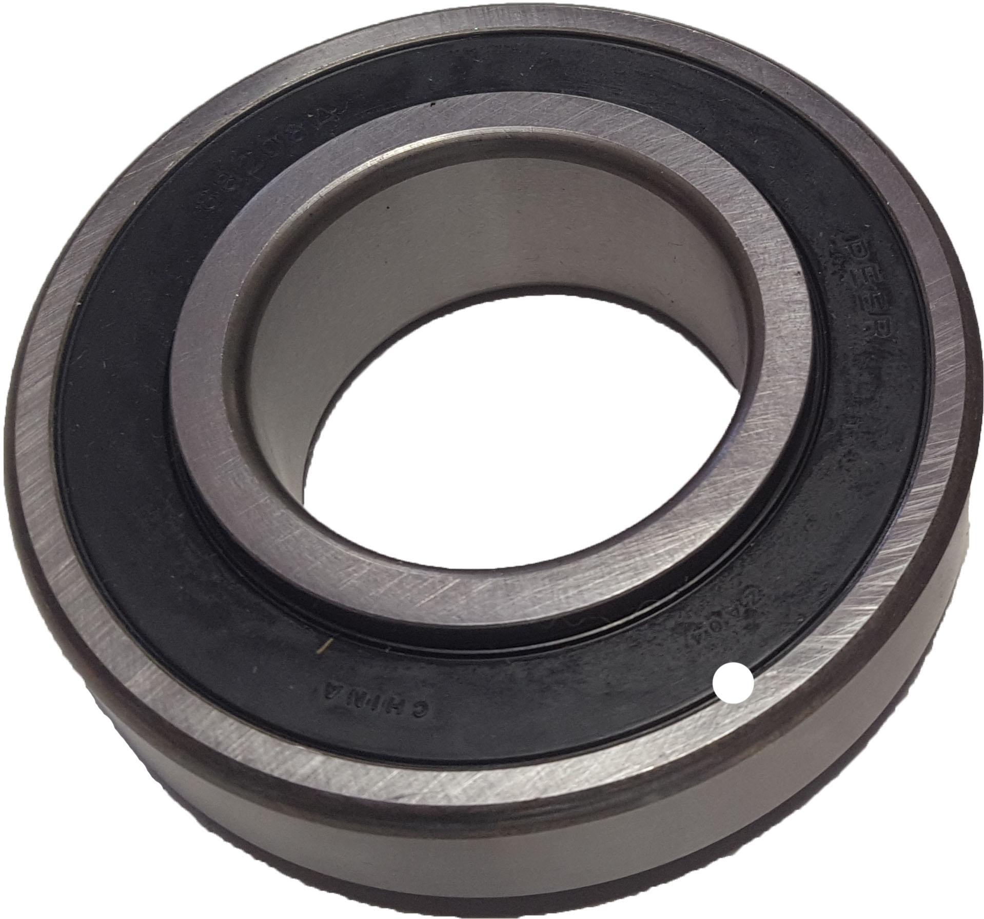 - 908415-SDP - Steel Roller
