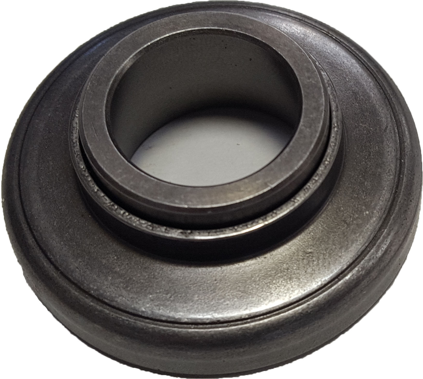 - 40141529-SDP - Valve Rotator