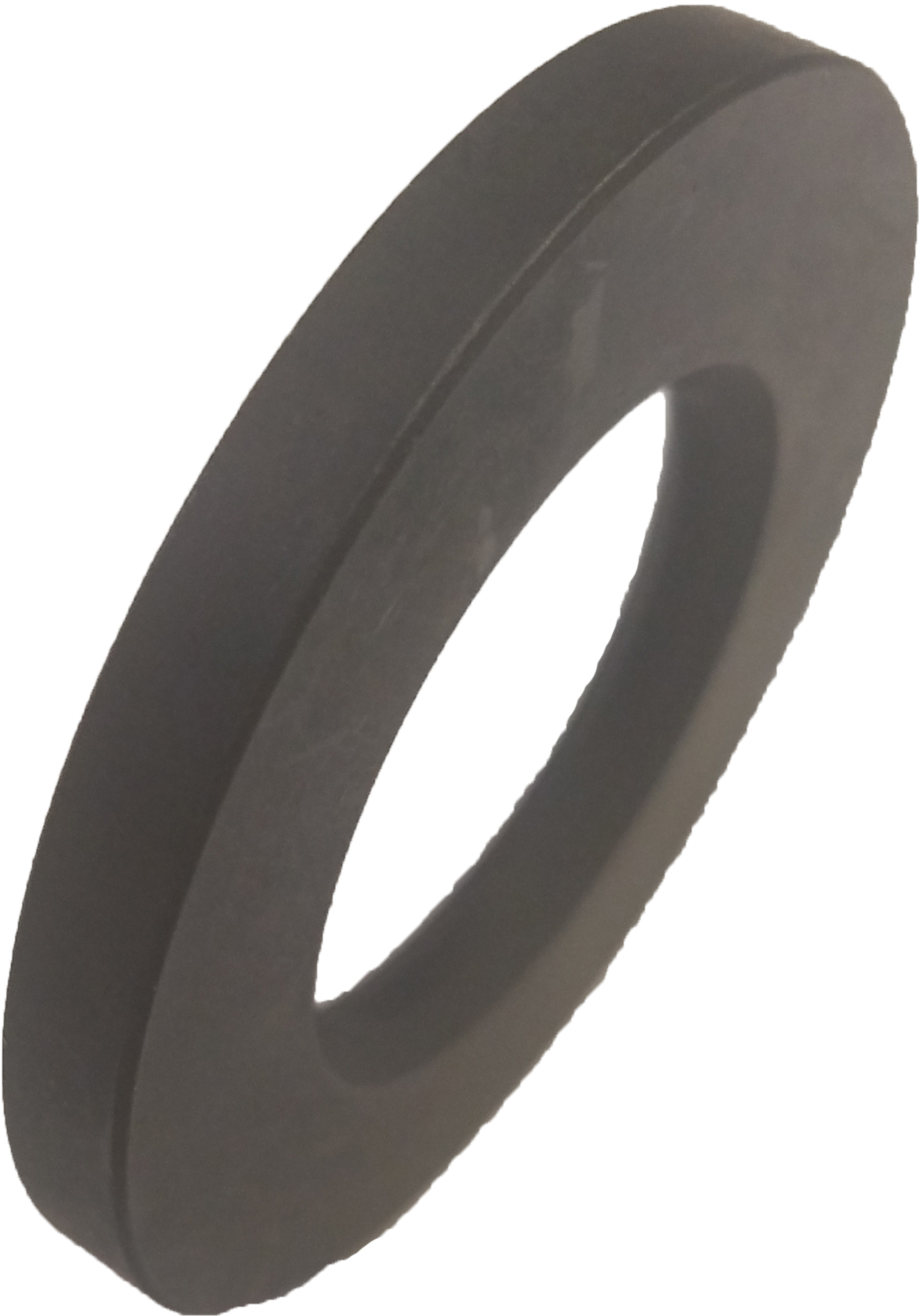 - 121X1045-3-SDP - PP hold Down Bolt - Washer