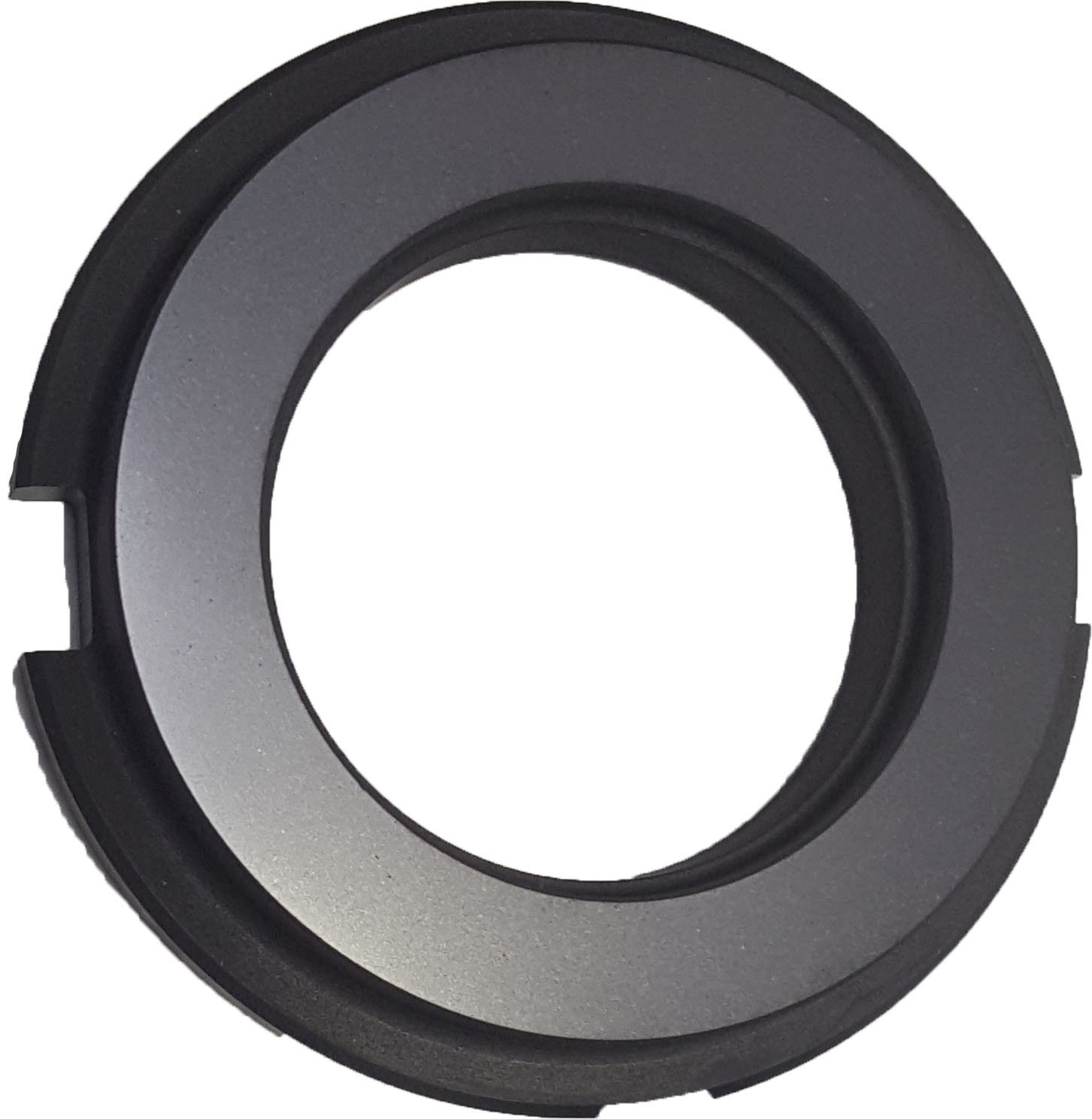 - 959199-SDP - Graphite Washer