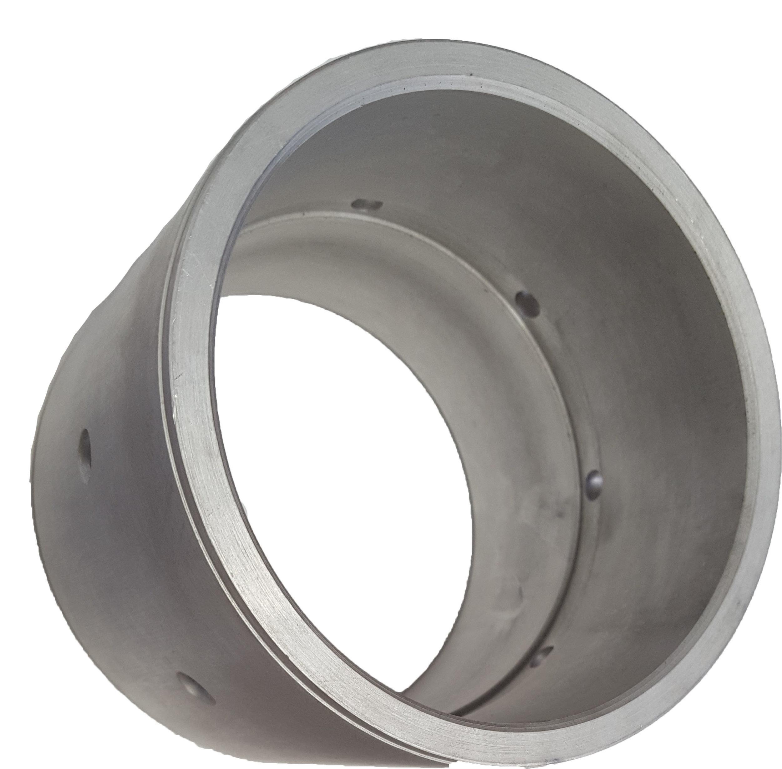 - 8069155-SDP - Bushing - Idler Gear