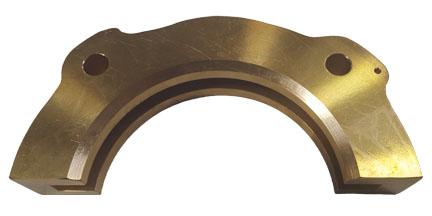 - 116X1047-SDP - Thrust Bearing