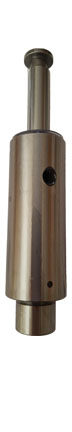 - 5228236-SDD - 9582666-SDP - Plunger Barrel