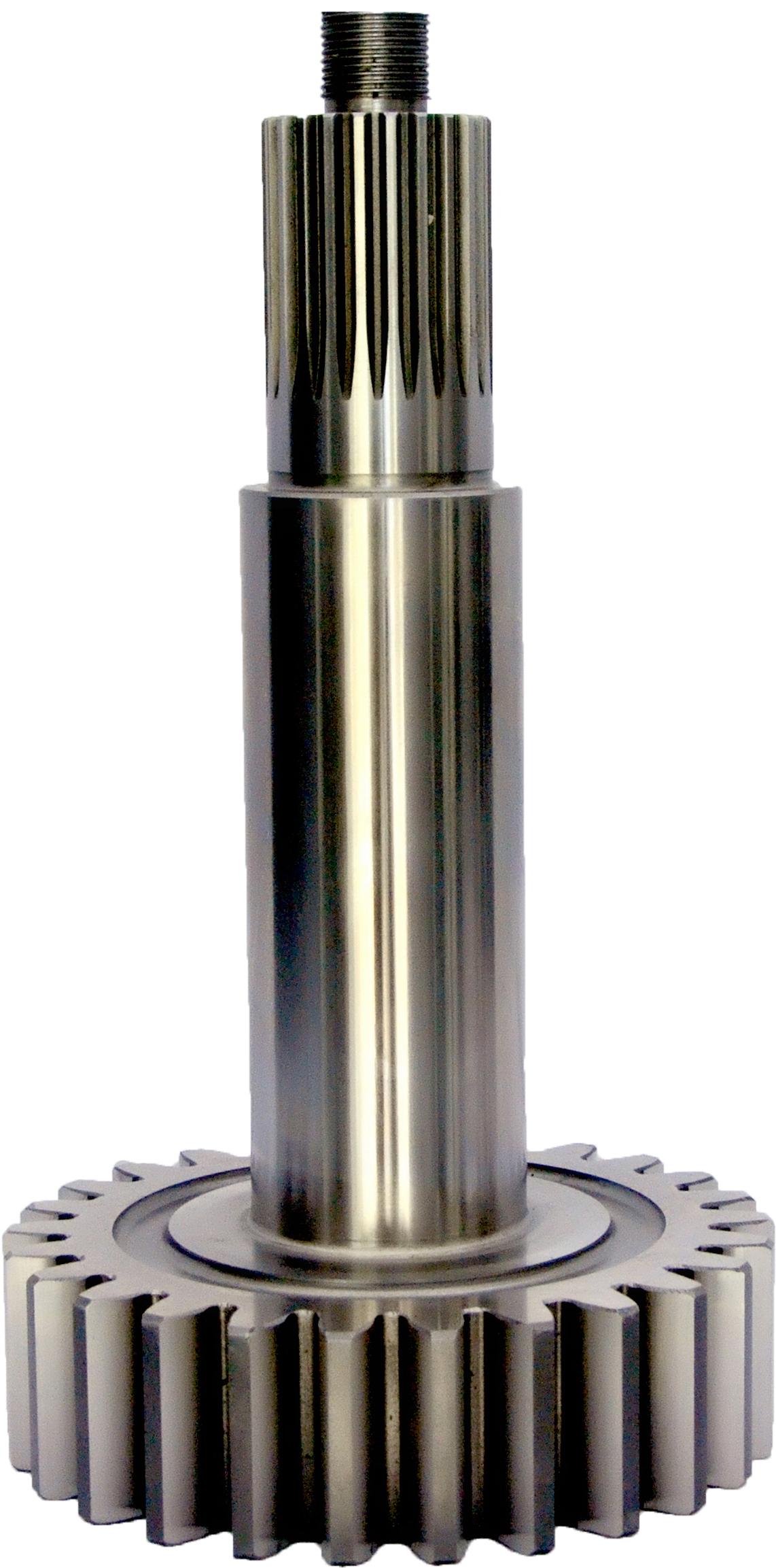 - 8460533-SDP - 26T Shaft Pinion Aux Gen.