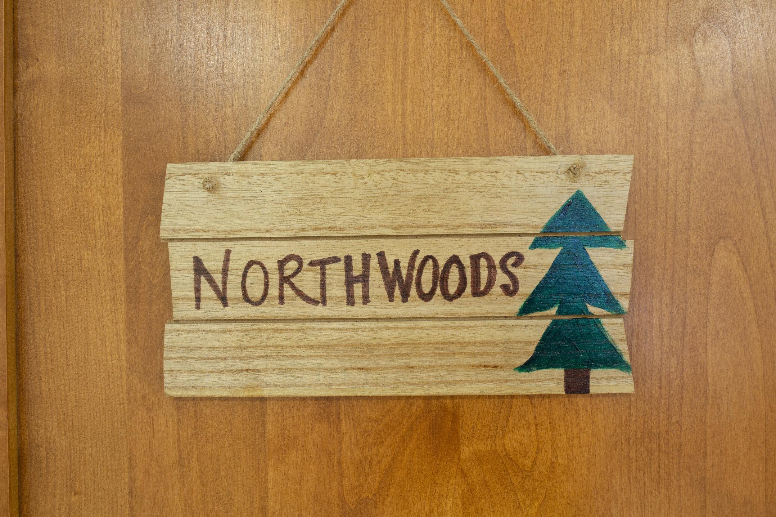 North woods room sign.jpg