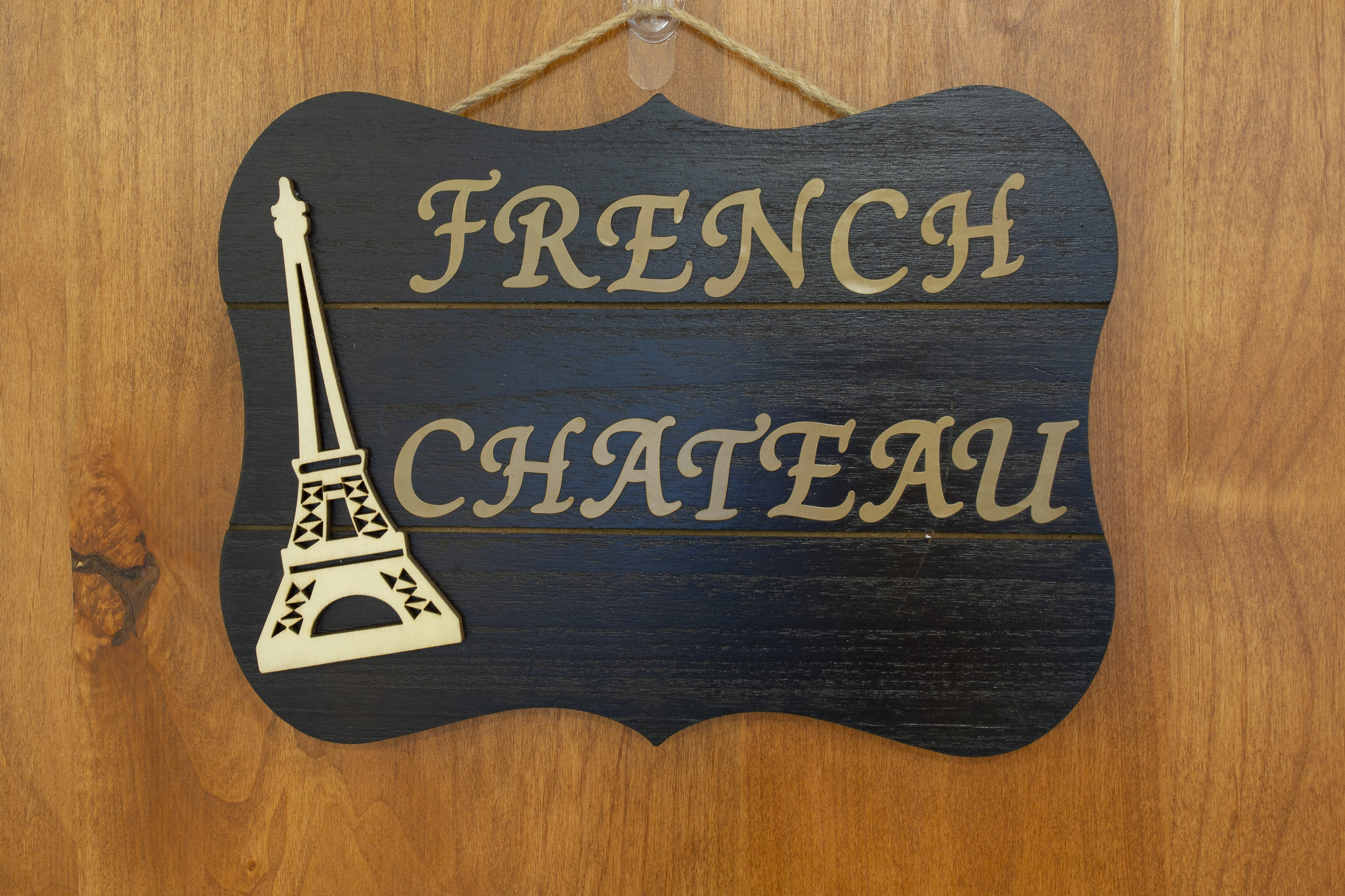 French Chateau Room sign_.jpg