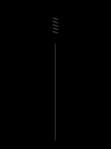 Logo_notext.png