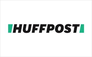 Huffpost.png