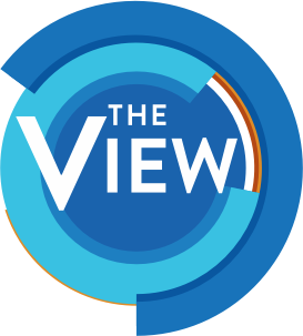 TheView_largelogo_122017.png