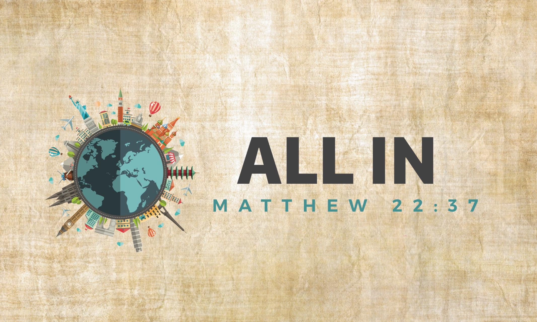 All+In+website.jpg