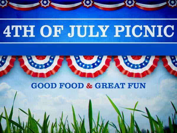 4th-of-july-picnic.jpg