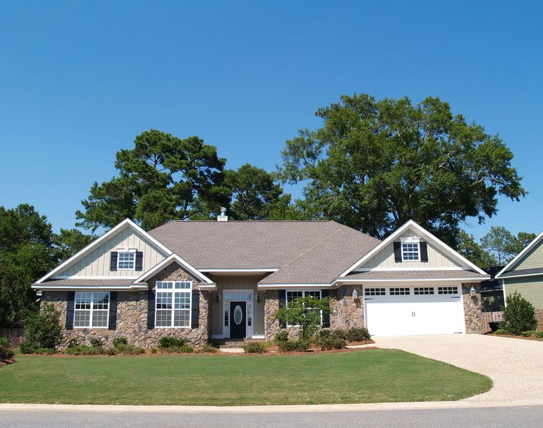Centennial roofing company