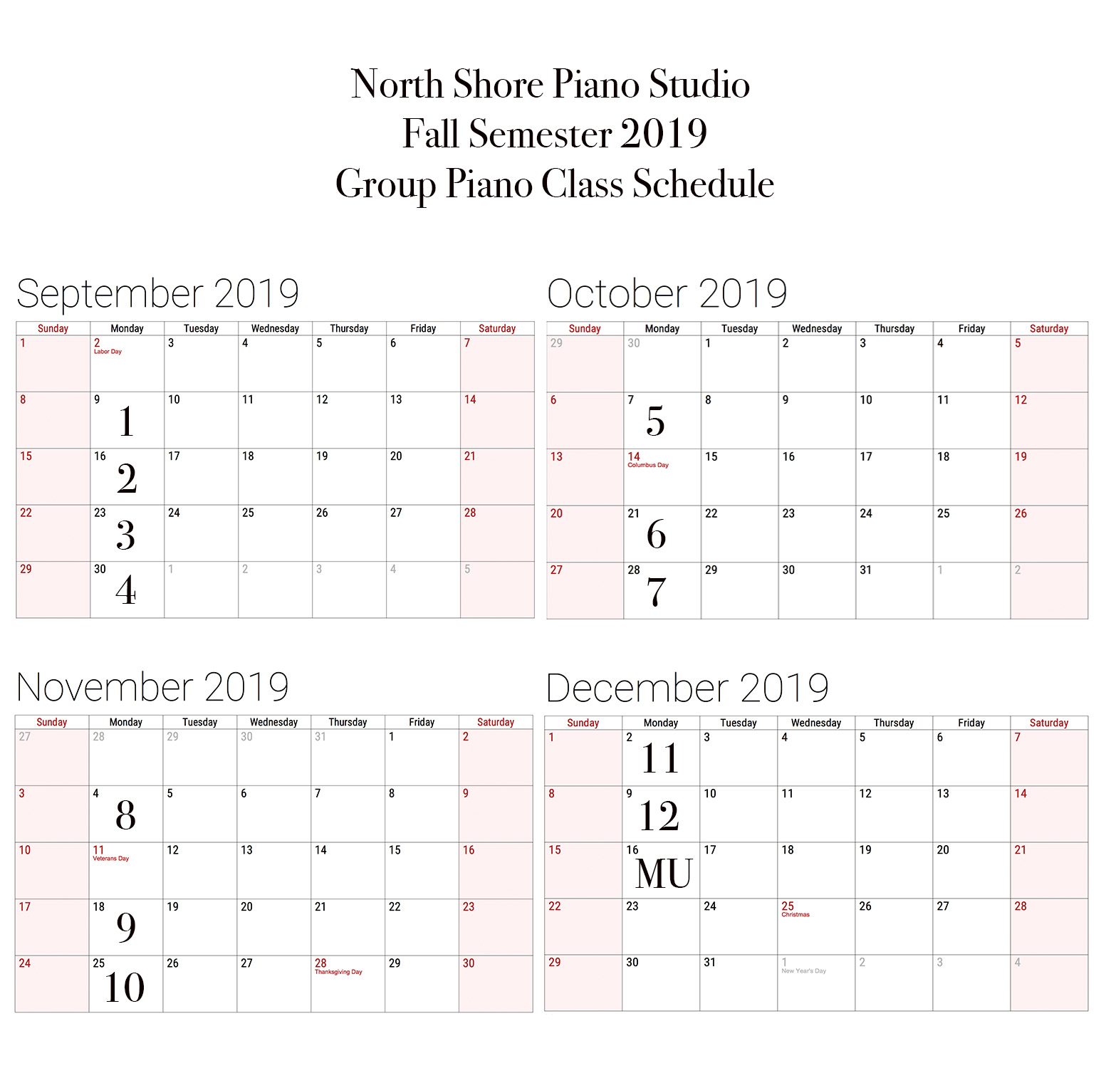 NSPS group sched fall 2019.jpg