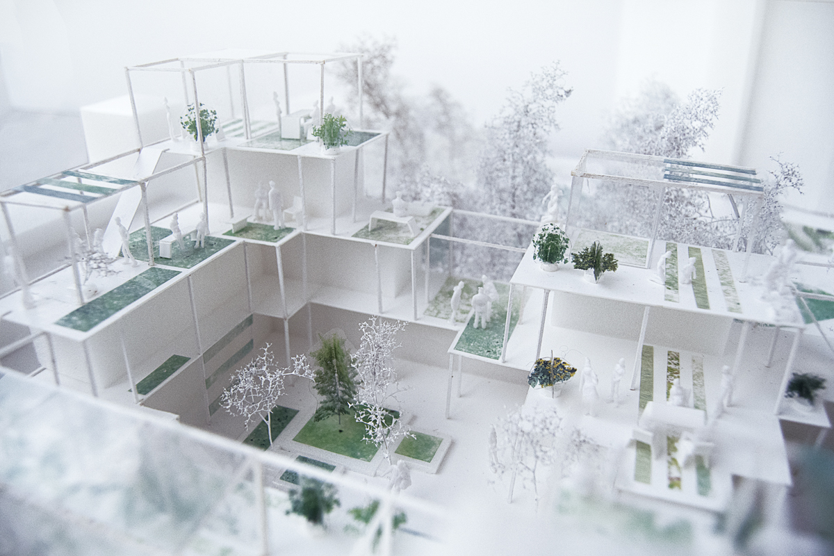 10_we-architecture_model.png