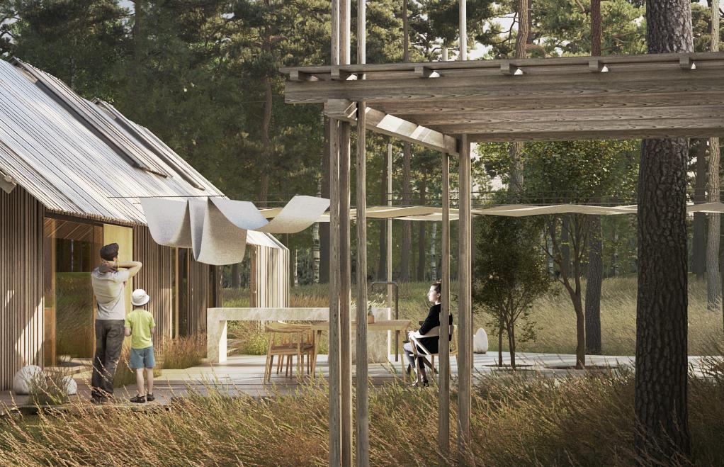 Sommerhus-Exterior V01.jpg