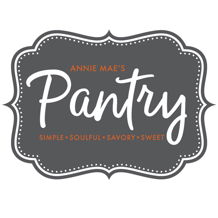 annie-maes-pantry-logo_800-px.jpg