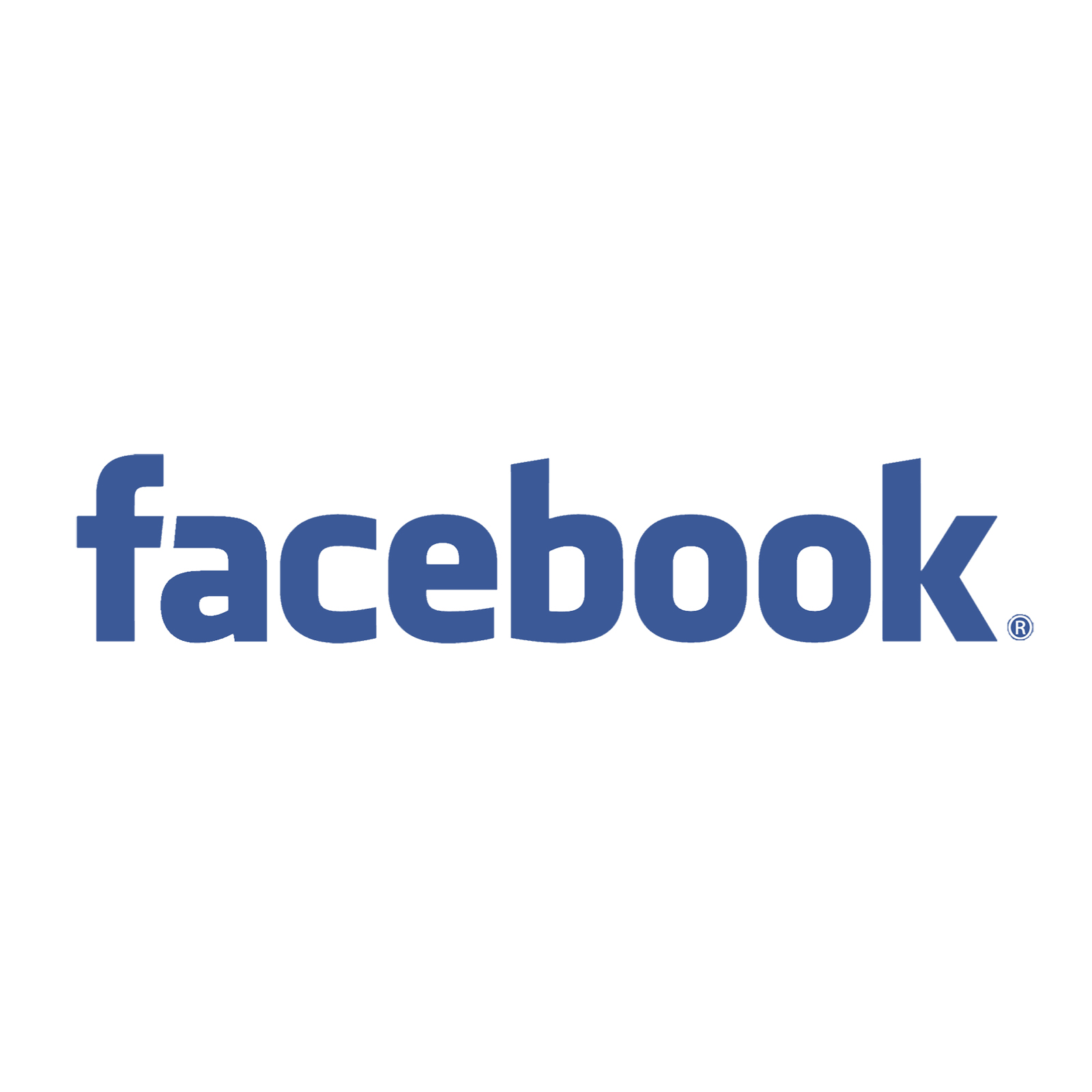facebook-logo-png-1722 copy.png