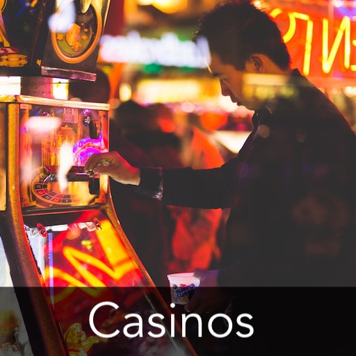 betting-casino-casino-machine-34201.jpg