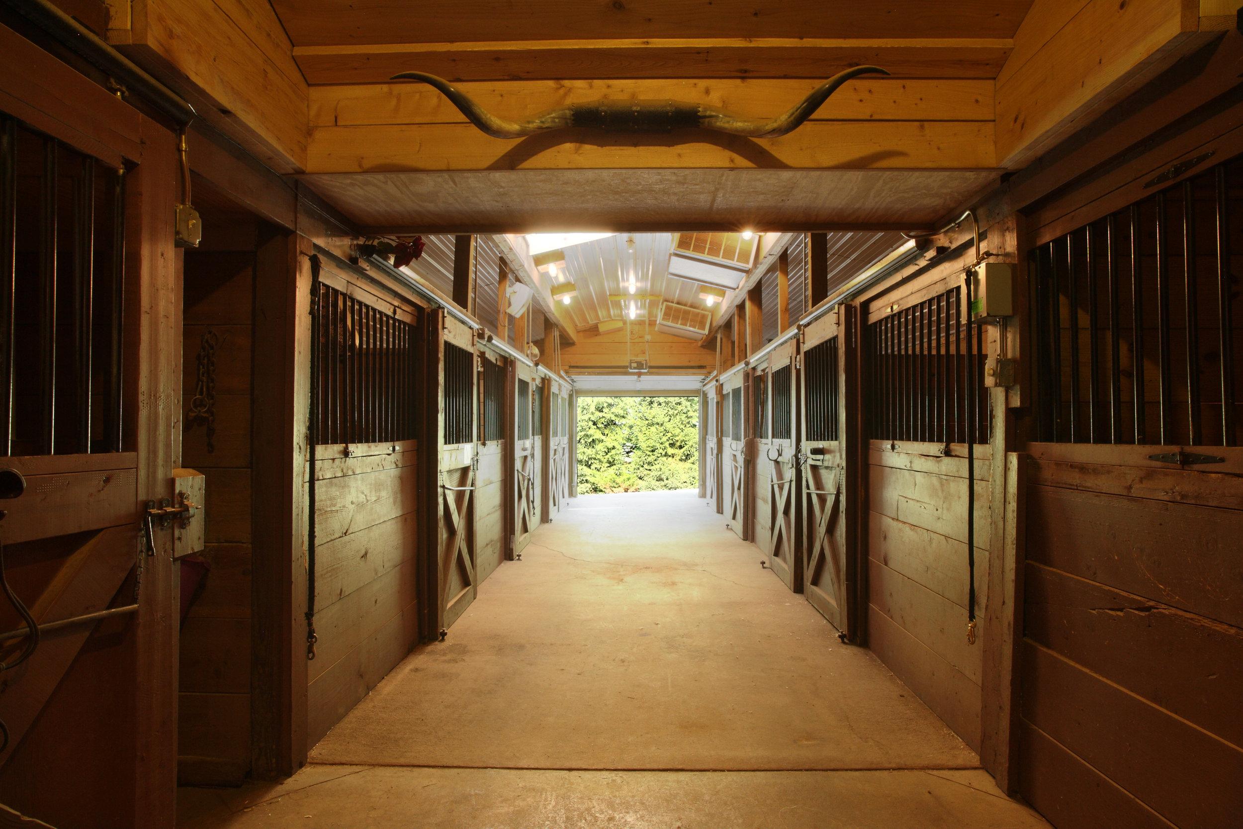 final stables.jpg