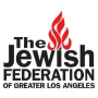 jewish-federation-of-greater-los-angeles-squarelogo-1503065333141.png