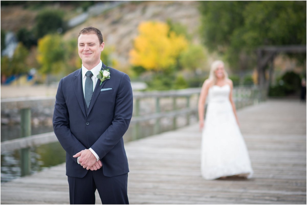 Janelle_Photo_wedding_AL_0007.jpg