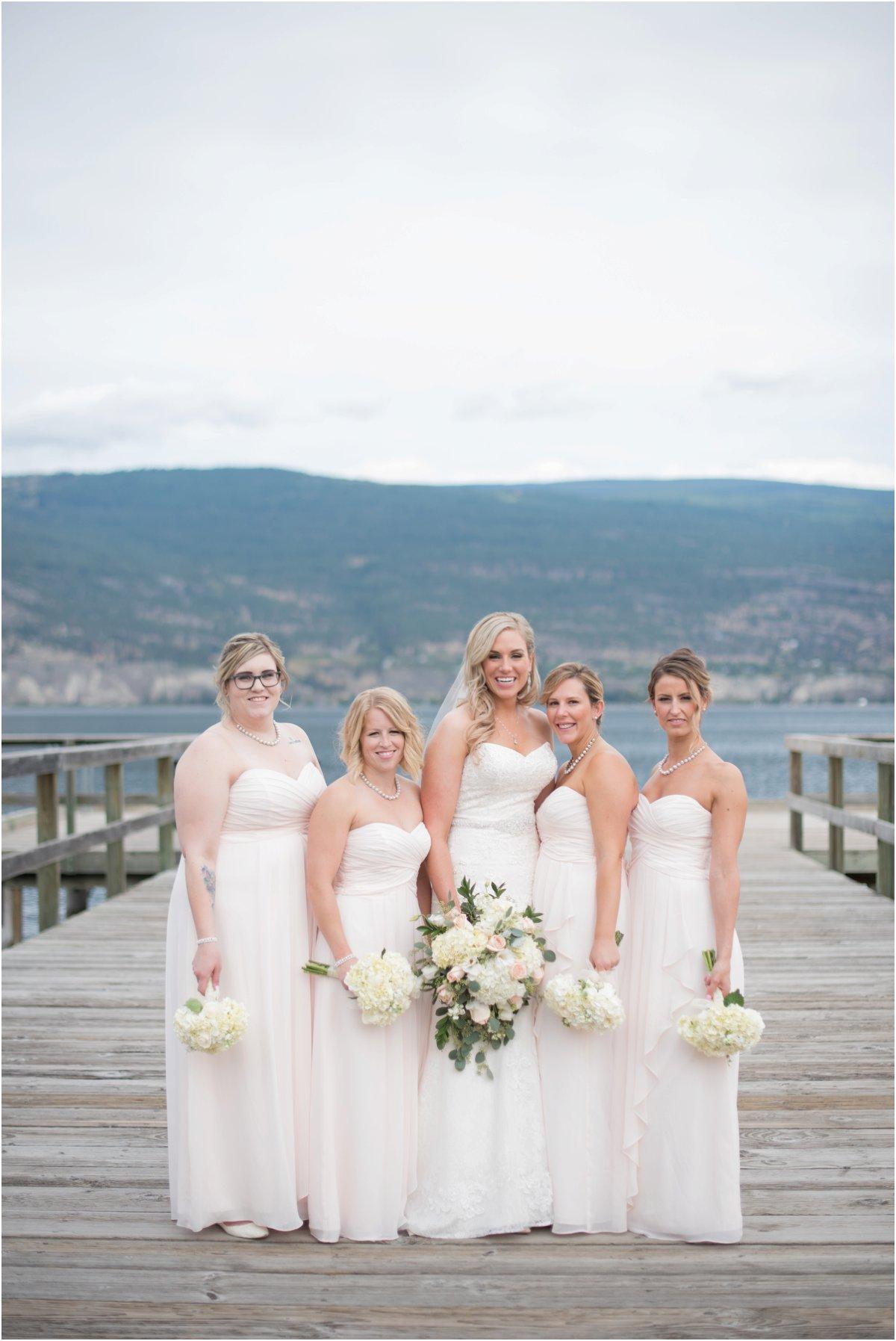 Janelle_Photo_wedding_AL_0017.jpg