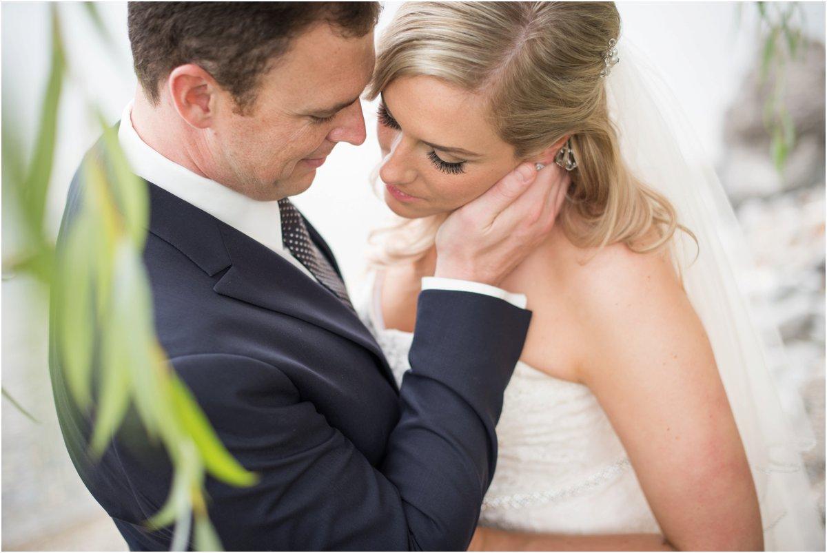 Janelle_Photo_wedding_AL_0018.jpg