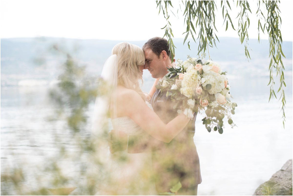 Janelle_Photo_wedding_AL_0020.jpg