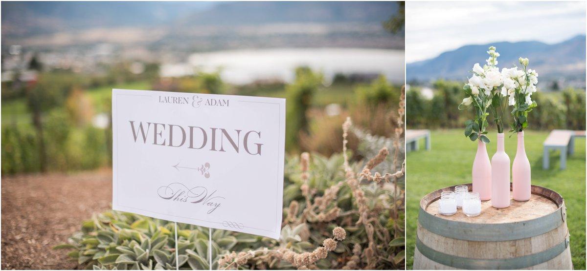Janelle_Photo_wedding_AL_0023.jpg