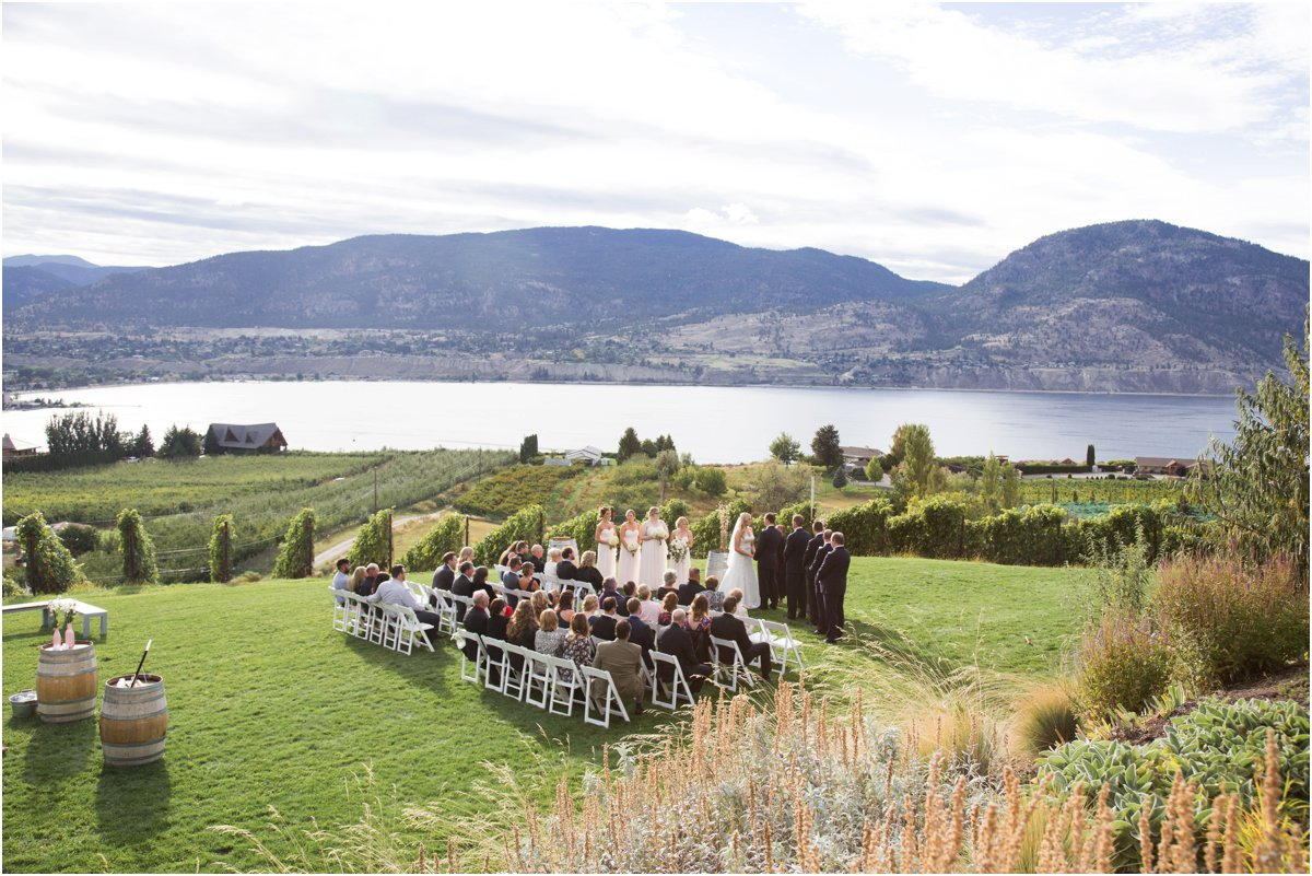 Janelle_Photo_wedding_AL_0024.jpg