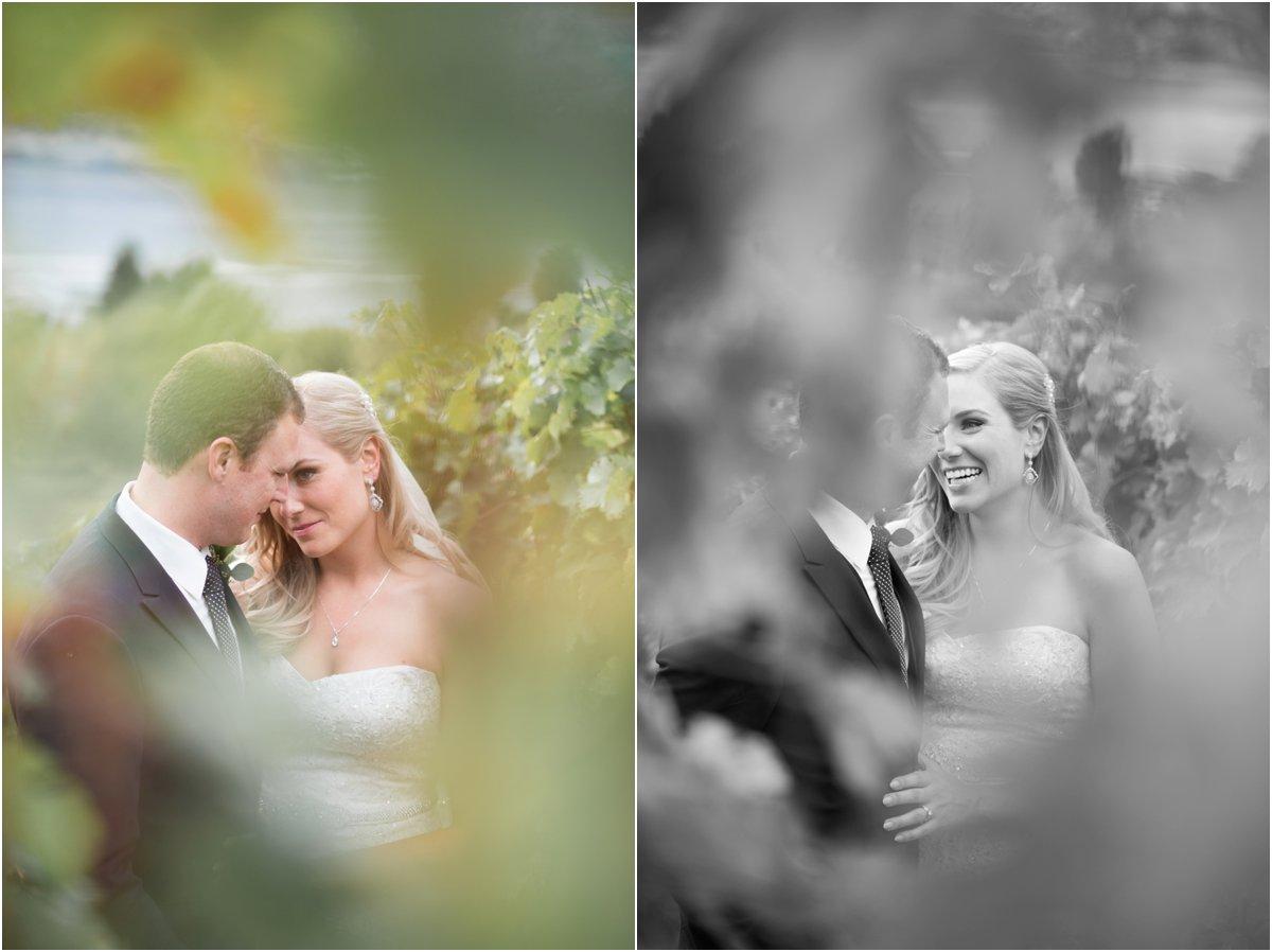 Janelle_Photo_wedding_AL_0027.jpg